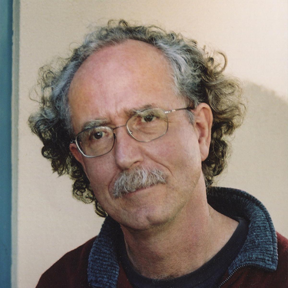 Leonard Bell