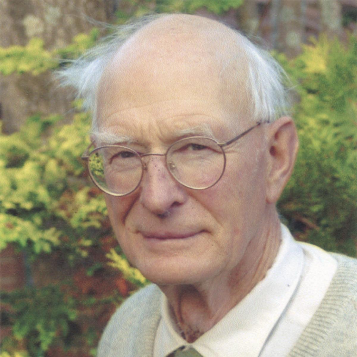 Alan Esler