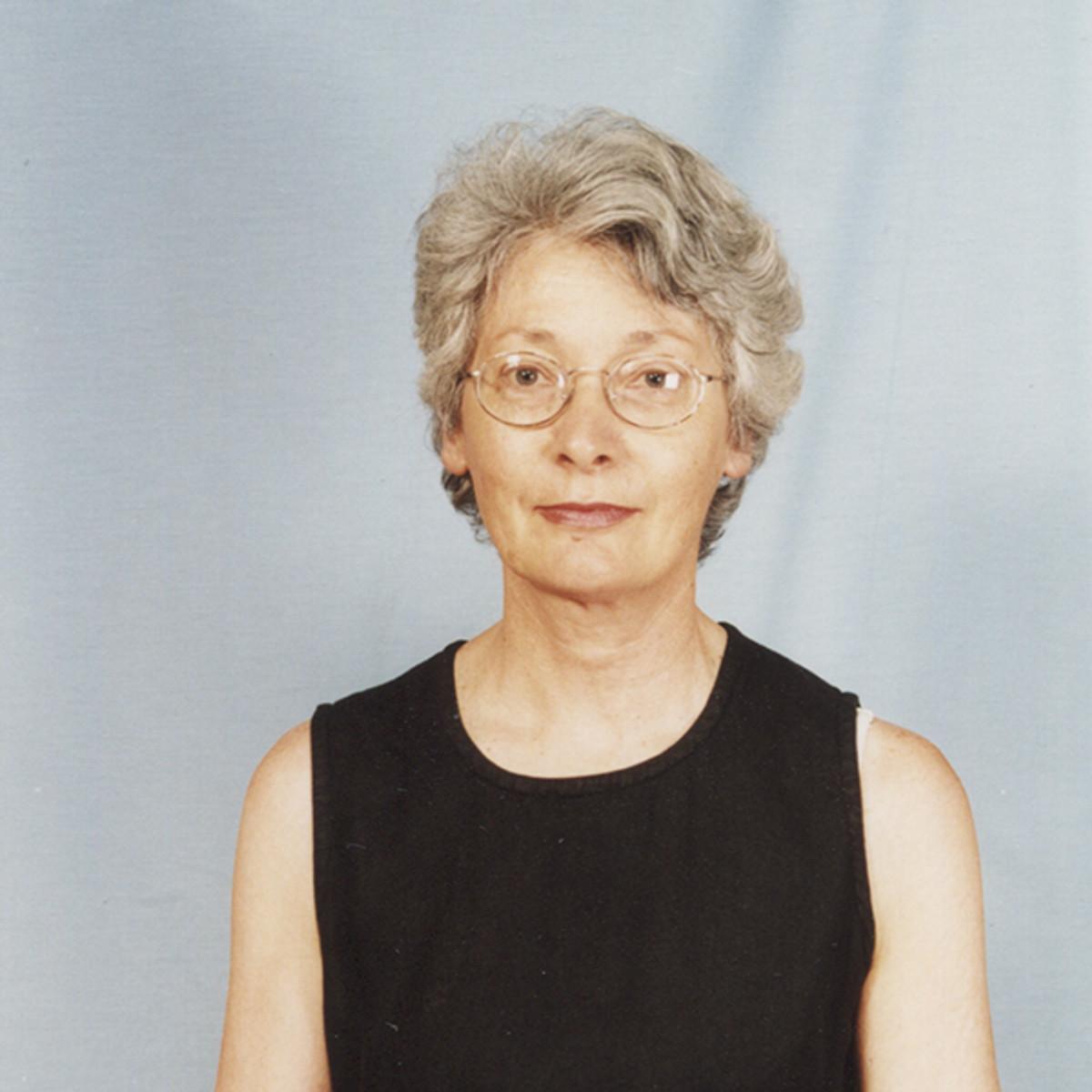 Fay Hercock