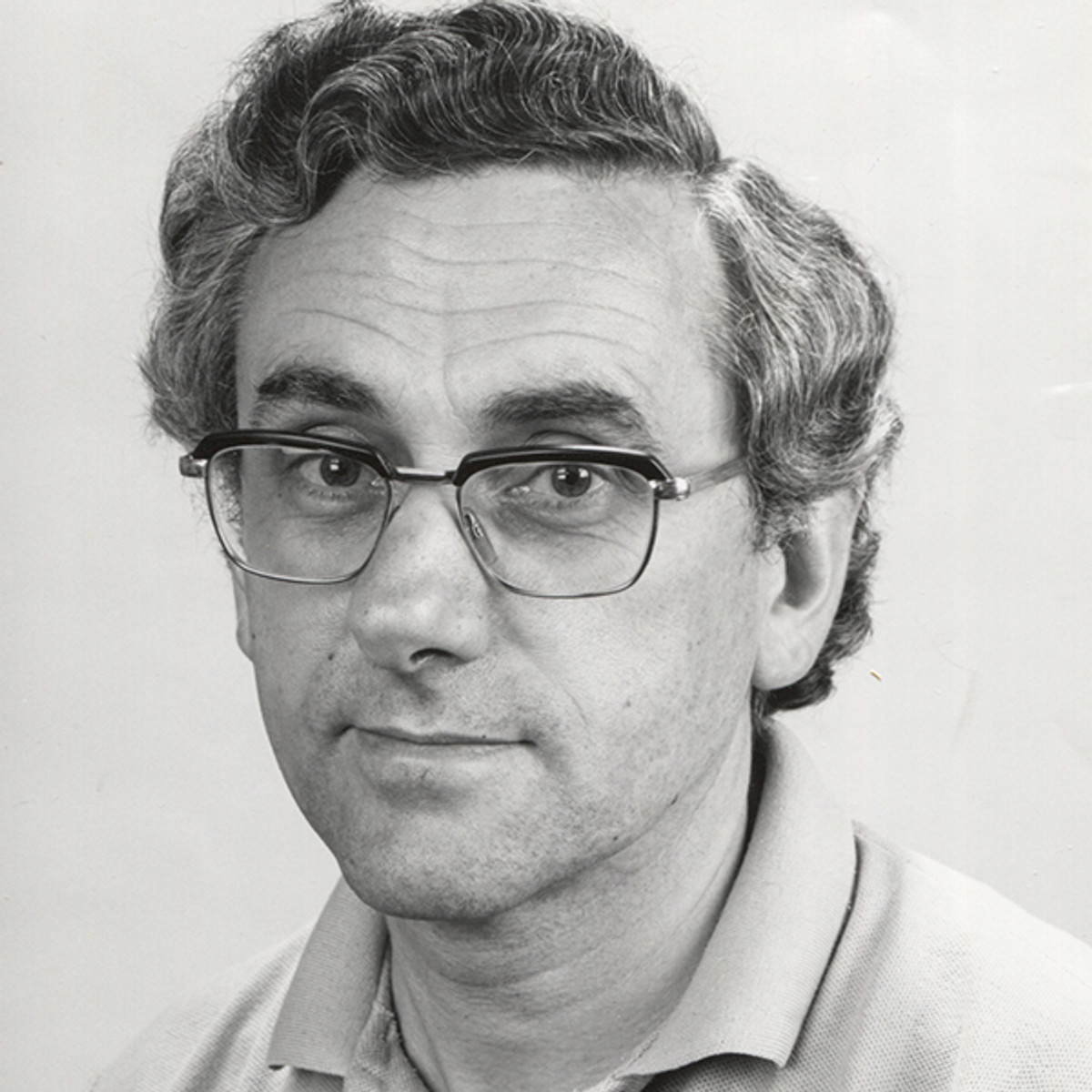 Roger Neich