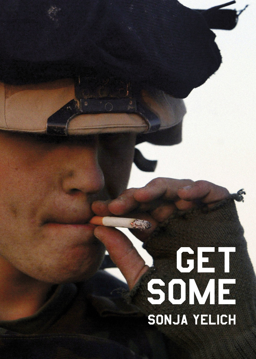 Get Some by Sonja Yelich