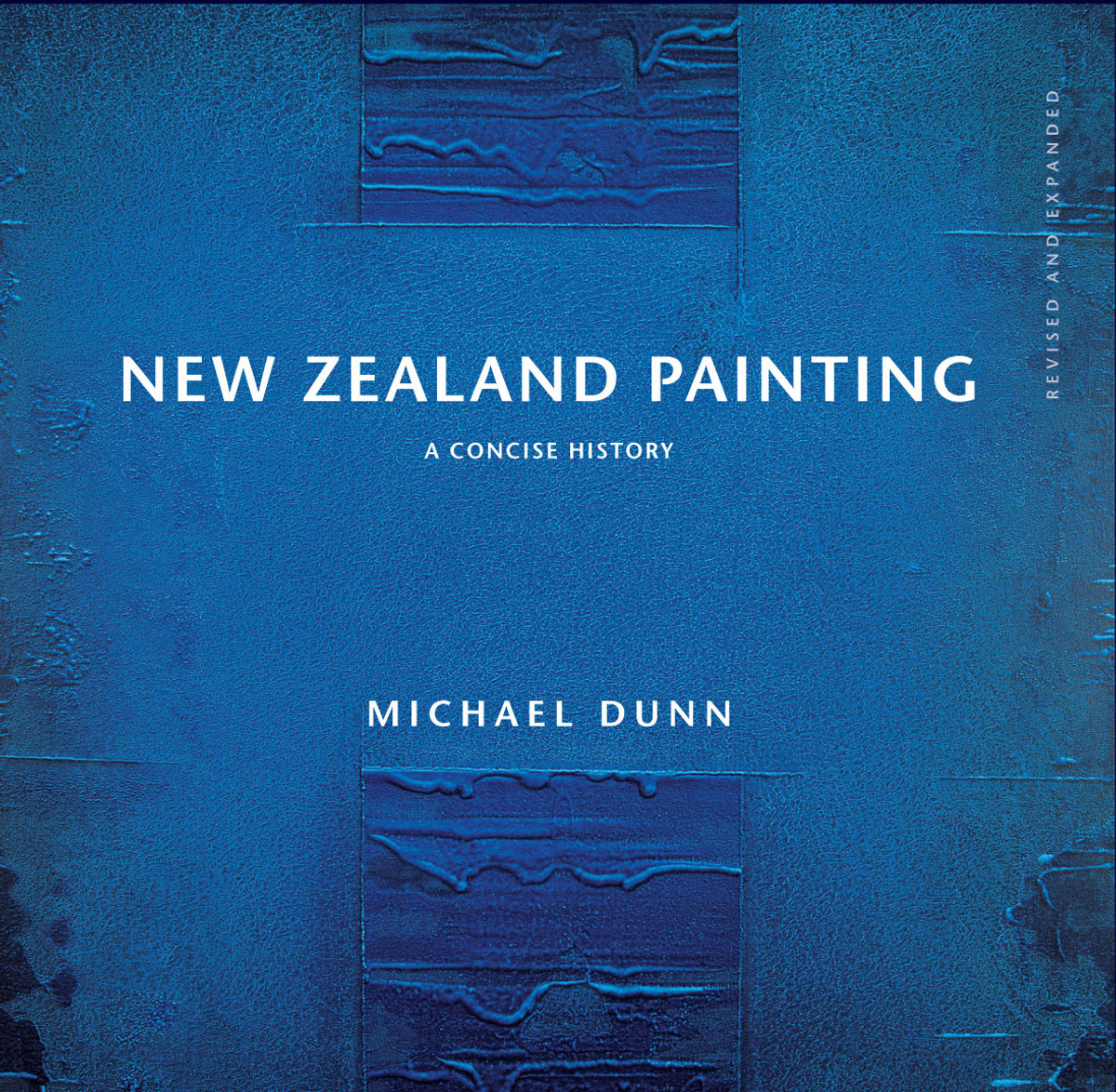 New Zealand Painting: A Concise History by Michael Dunn