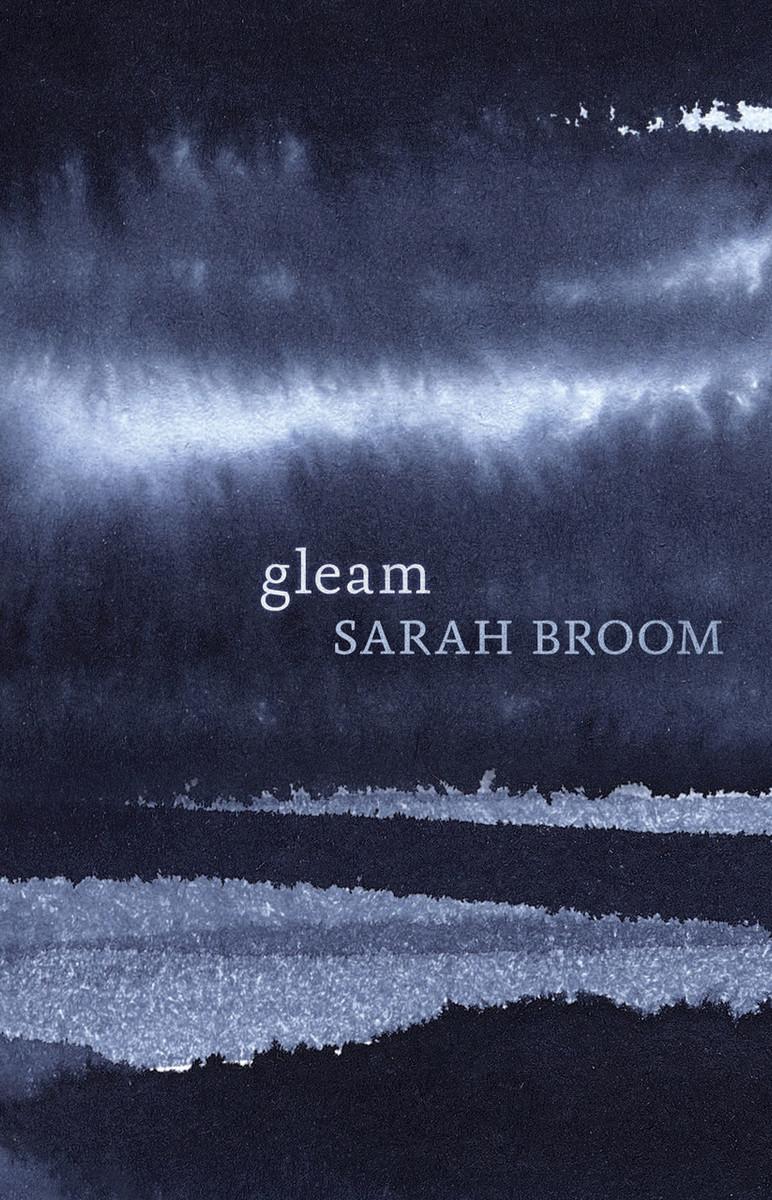 Gleam by Sarah Broom