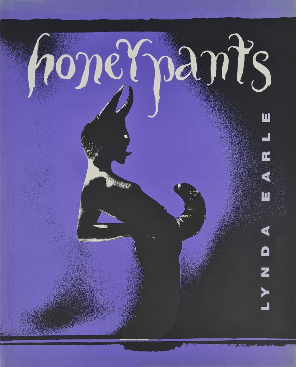 honeypants