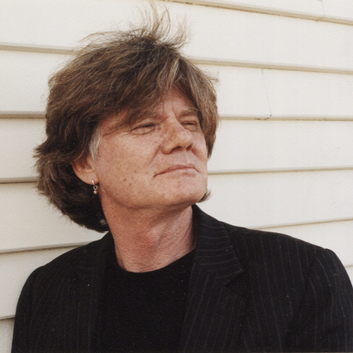 Alan Brunton