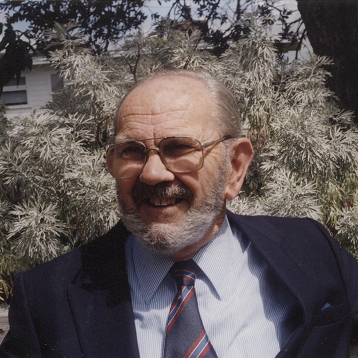R. C. J. Stone