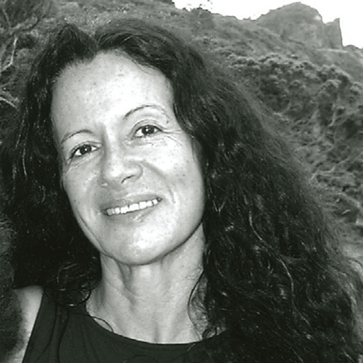 Reihana Robinson