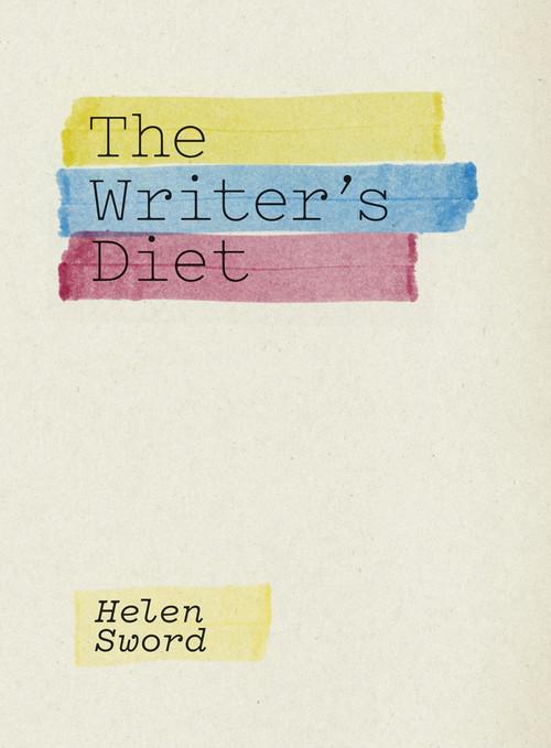 The Writer's Diet by Helen Sword