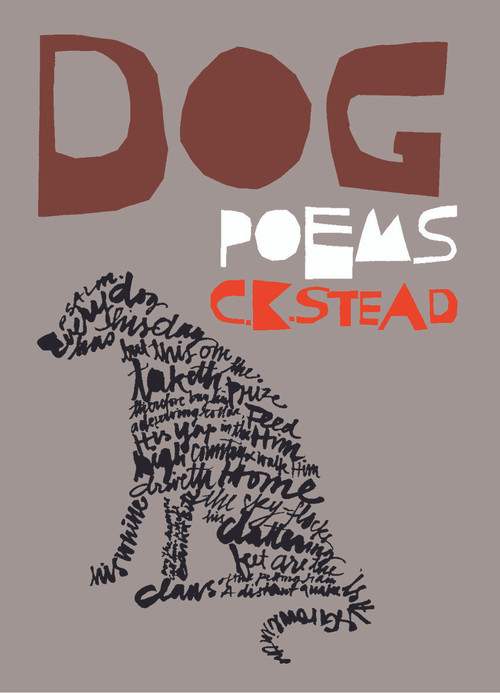 Dog by C. K. Stead