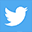 tw-favicon2.png