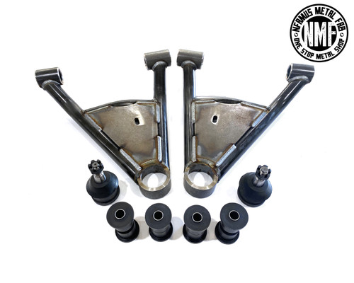 88-98 CHEVY 1/2 TON LOWER CONTROL ARMS