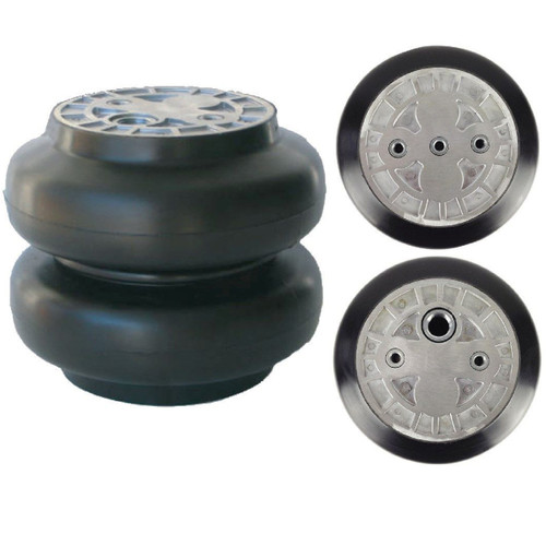 "SLAM SPECIALTIES - RE SERIES 8"" DIAMETER AIR SPRING"