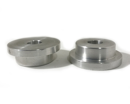 MOCK UP BUSHINGS
