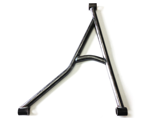 88-98 CHEVY 1/2 TON 3 LINK WISHBONE