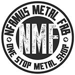 NFAMUS METAL FAB SHOP