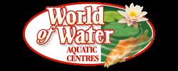 World of Water Berkshire