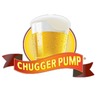 Chugger Pumps
