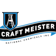 CraftMeister
