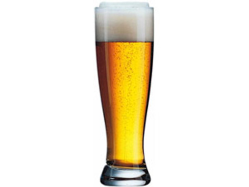Dos Equis Special Lager Clone