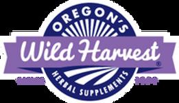 Oregon's Wild Harvest