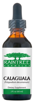 Calaguala Extract - 2 oz. by Raintree