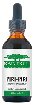 Piri Piri Extract - 2 oz. by Raintree