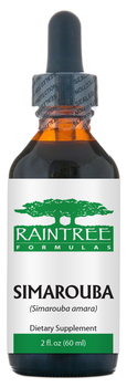 Simarouba Extract -  2 oz. by Raintree