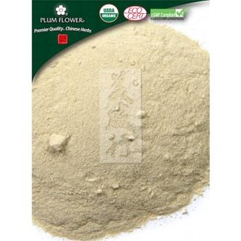 Ren Shen (Kirin Hong), powder, Certified Organic by Mayway