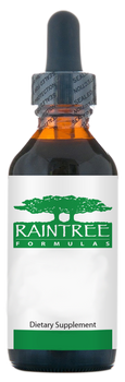 Amazon C-F Extract - 2oz by Raintree