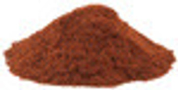 Quinine (Cinchona) Bark - Granulated Powder 16-oz