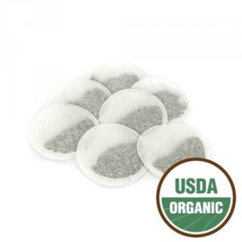 Peppermint Tea - Certified Organic 1-lb