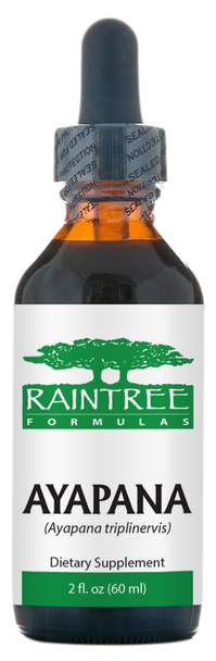 Ayapana Extract - 2 oz. by Raintree