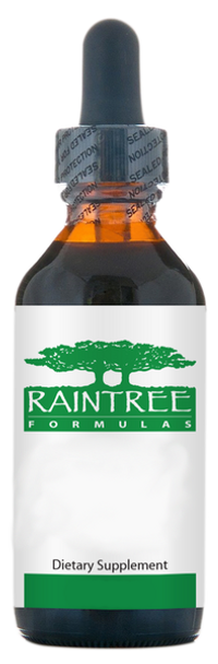 Jaguara Extract - 2oz by Raintree