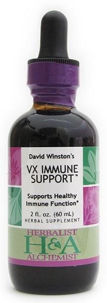 VX Immune 3-pak - 6-oz Kit SUPER SPECIAL