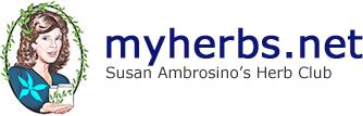MyHerbs.net