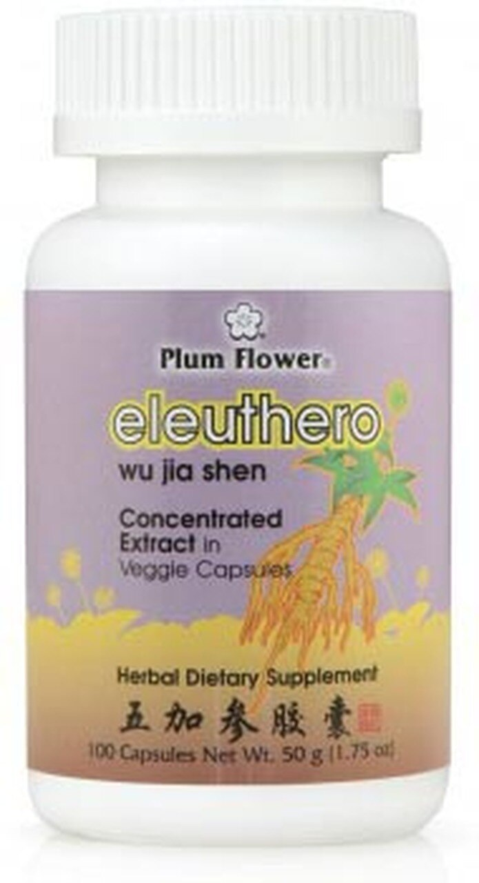 plumflower-eleuthero-caps.jpg