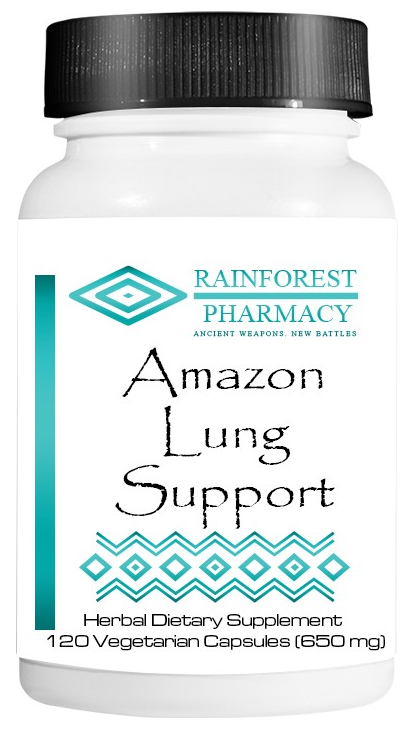 rf-pharm-amazon-lung-support.jpg