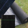 5' X 250'  4.75 oz. Woven Needle Punched Landscape Fabric