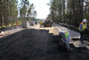 NDS Tufftrack Grassroad Pavers (Pallet of 128)
