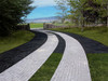 NDS Tufftrack Grassroad Pavers (Each)