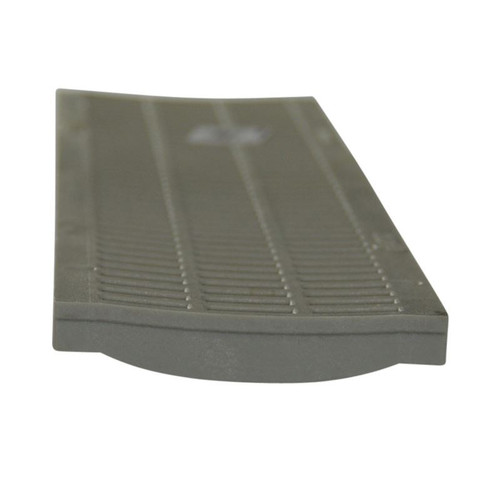 "NDS Pro Series 3"" Channel Grate Only (Each)"