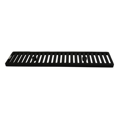 NDS Dura Slope Iron Channel Grate