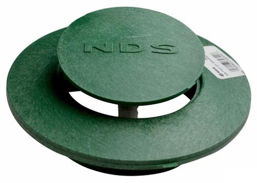 """3"""" & 4"""" NDS Pop-Up Emitter Only (Green) (Each)"""