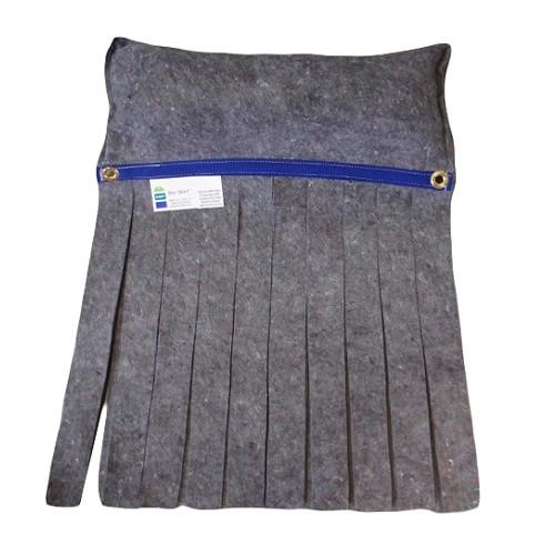 Bio-Skirt (6 Pack)