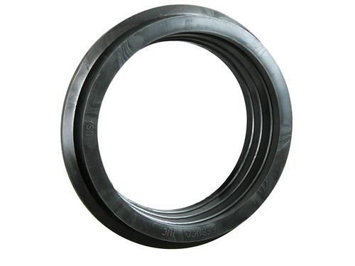 "Fernco  12"" Concrete Manhole Adapter"