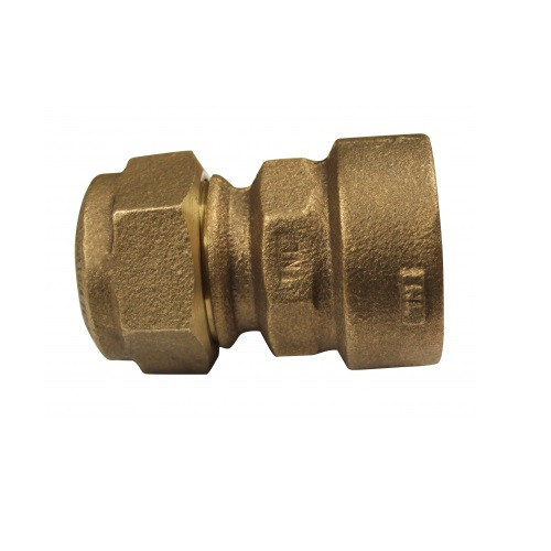 Ay Mcdonald 1 1 2 Q Cts Coupling Compression X Compression The Drainage Products Store