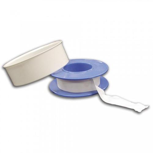 "3/4"" x 520"" PTFE Thread Seal Tape"