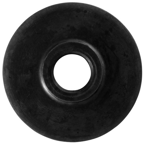 Reed 30-40P Cutter Wheel for Tubing Cutter 04190