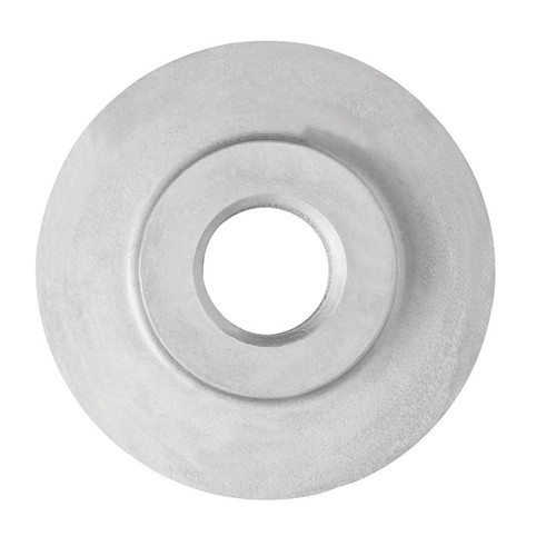 Reed 30-40 Cutter Wheel for Tubing Cutter (2 PK) 63665