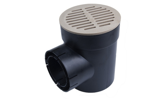 NDS Spee-D Basin Single Outlet Sand Kit